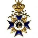 Bayern-Militaer-Verdienstorden-3Klasse-Krone-Schwerter-1
