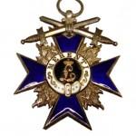 Bayern-Militaer-Verdienstorden-4Klasse-Schwerter-1
