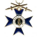Bayern-Militaer-Verdienstorden-Ritter-2Klasse-Schwerter-1