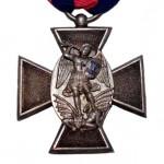 Bayern-Orden-heil-Michael-Verdienstkreuz-1