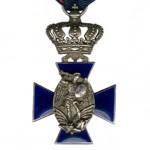 Bayern-Orden-vom-Heiligen-Michael-4Klasse-Krone-1