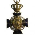 Bayern-Orden-vom-Heiligen-Michael-Kreuz-1Klasse-1