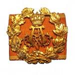 Bayern-Prinz-Alfons-Ehrenzeichen-1