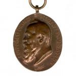 Bayern-Prinzregent-Luitpold-Medaille-1