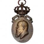 Bayern-Prinzregent-Luitpold-Medaille-Krone-1