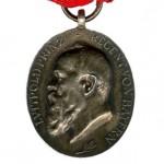 Bayern-Prinzregent-Luitpold-Medaille-Silber-1