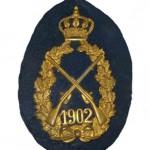 Bayern-Schiesspreis-Infanterie-1902-1
