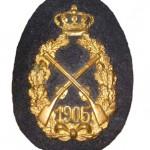 Bayern-Schiesspreis-Infanterie-1905-1