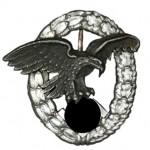 Beobachterabzeichen-Luftwaffe-1