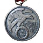 Blutorden-Ehrenzeichen-9-November-1923-1