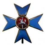 Braunschweig-Hausorden-Heinrich-des-Loewen-Offizierskreuz-1
