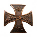Braunschweig-Kriegsverdienskreuz-1Klasse-1