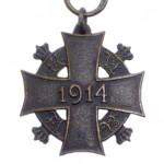 Braunschweig-Kriegsverdienstkreuz-Frauen-Jungfrauen-2