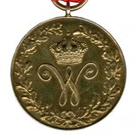 Braunschweig-Orden-Heinrich-des-Loewen-Ehrenzeichen-2Klasse-1