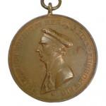 Braunschweig-Peninsula-Medaille-1