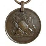 Braunschweig-Peninsula-Medaille-Bronze-1
