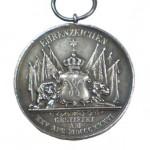 Braunschweig-Rettungsmedaille-1836-1