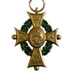 Braunschweig-Verdienstkreuz-1Klasse-1