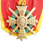 Braunschweig-Verdienstkreuz-1Klasse-Schwerter-1