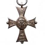 Braunschweig-Verdienstkreuz-2Klasse-1