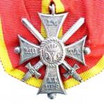 Braunschweig-Verdienstkreuz-2Klasse-Schwerter-1