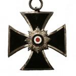 Bund-Deutscher-Unteroffiziere-Kreuz-2Klasse-1