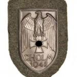 Cholm-Schild-1
