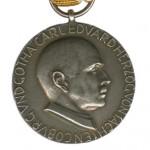 Coburg-Erinnerungsmedaille-Regierungsantritt-1930-1