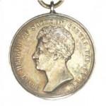 Coburg-Ernst-Medaille-Kunst-1
