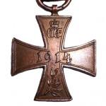 Coburg-Kriegserinnerungszeichen-am-Band-1