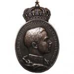 Coburg-Ovale-Silberne-Carl-Eduard-Medaille-1
