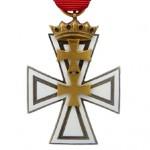 Danzig-Kreuz-2Klasse-1