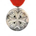 Deutsche-Verdienst-Medaille-1