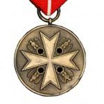 Deutsche-Verdienstmedaille-Bronze-1