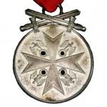 Deutsche-Verdienstmedaille-Silber-Schwerter-1
