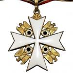 Deutscher-Adler-Orden-2Klasse-1