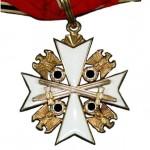 Deutscher-Adler-Orden-2Klasse-Schwerter-1