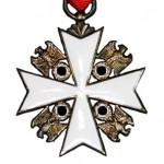 Deutscher-Adler-Orden-5Klasse-1
