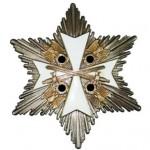 Deutscher-Adler-Orden-Bruststern-2Klasse-Schwerter-1
