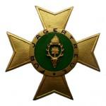 Deutscher-Jaegerbund-Kreuz-fuer-Jaegertreue-1Klasse-1