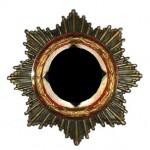 Deutsches-Kreuz-Gold-1