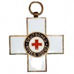Deutsches-Rotes-Kreuz-Ehrenzeichen-2Klasse-1922-1