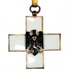 Deutsches-Rotes-Kreuz-Kreuz-1Klasse-1934-1