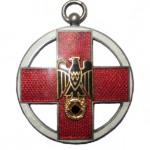 Deutsches-Rotes-Kreuz-Medaille-1937-1