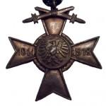 Ehrenbund-Deutscher-Weltkriegsteilnehmer-Kreuz-Schwerter-1
