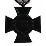 Ehrenkreuz-1Weltkrieg-1934-Hinterbliebene-1