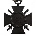 Ehrenkreuz-1Weltkrieg-1934-Kaempfer-1