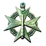 Ehrenkreuz-Feldartillerie-1