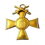 Ehrenkreuz-Saechsischer-Weltkriegsteilnehmer-1