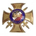 Ehrenkreuz-der-Kriegsfreiwilligen-1